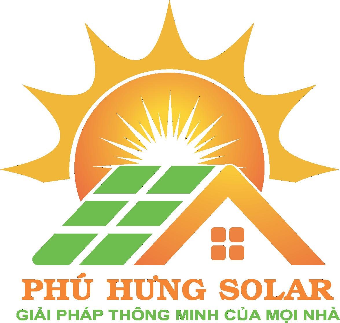 Phú Hưng Solar